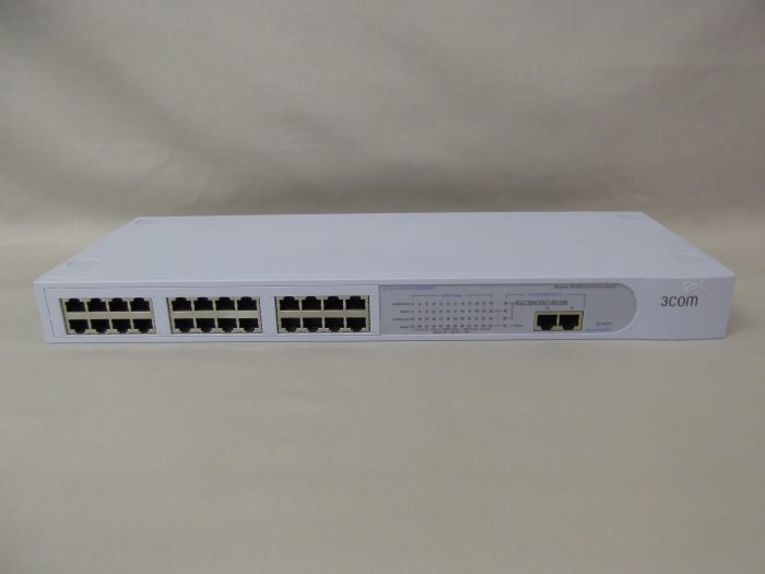 3Com 3C16475-US Windows 8 X64 Treiber