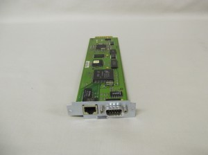 3Com SUPERSTACK II 3C16080