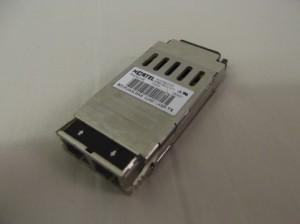 AA1419001-E5
