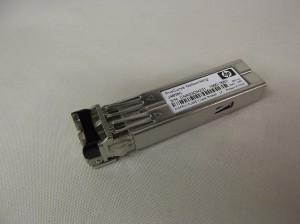 HP J4858C