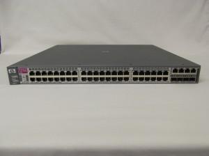 HP J4906A