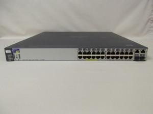 HP J8164a Rev1