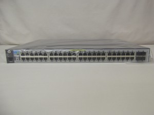 HP J9772A