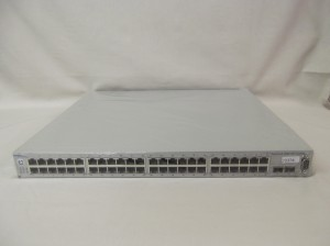 Nortel 5510-48T Rev !