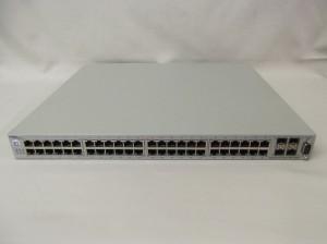 Nortel 5520-48T-PWR