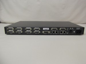 Cisco2522